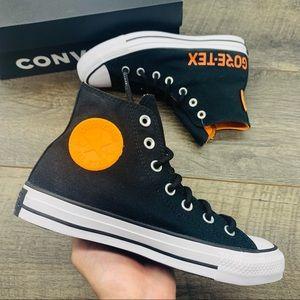 Converse All Star CTAS GTX HI